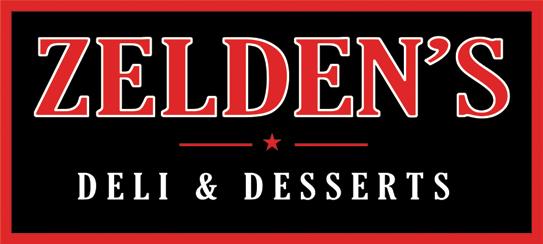 Zelden's Deli & Desserts